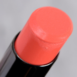 Burberry Clementine (261) Kisses Sheer Lipstick