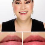 Burberry Clementine (261) Kisses Sheer Lipstick