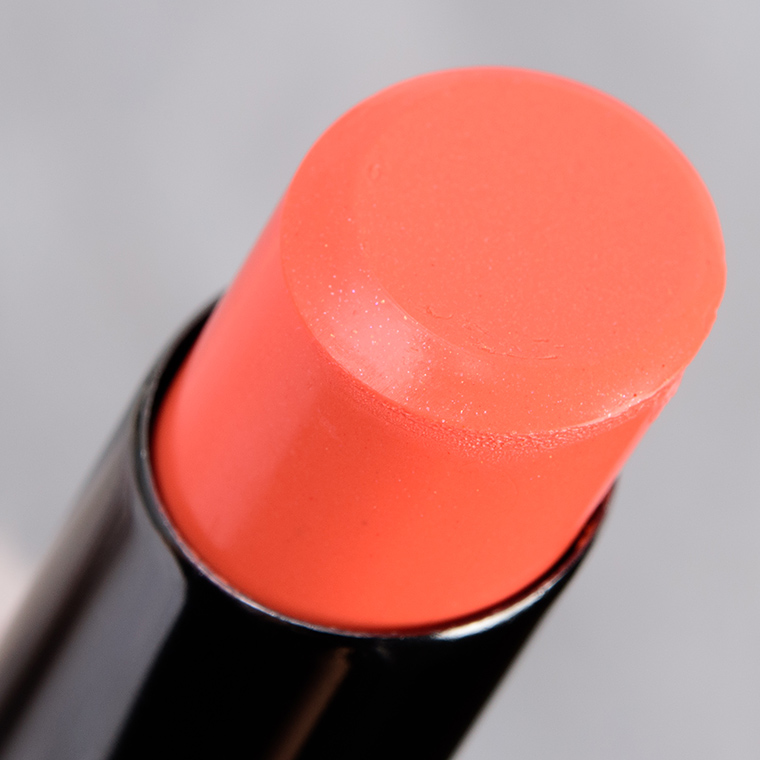 Burberry Coral (257) Kisses Sheer Lipstick