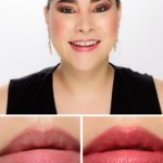 Burberry Coral Pink (265) Kisses Sheer Lipstick