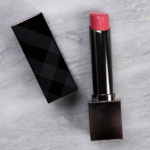 Burberry Hydrangea (249) Kisses Sheer Lipstick