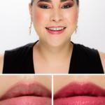 Burberry Hydrangea (249) Kisses Sheer Lipstick