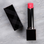Burberry Light Crimson (269) Kisses Sheer Lipstick