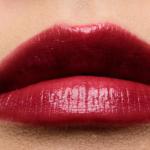 Burberry Midnight Plum (297) Kisses Sheer Lipstick