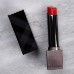 Burberry Military Red (305) Kisses Sheer Lipstick