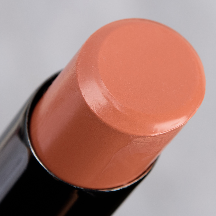 Burberry Nude Beige (201) Kisses Sheer Lipstick