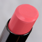 Burberry Nude Pink (205) Kisses Sheer Lipstick