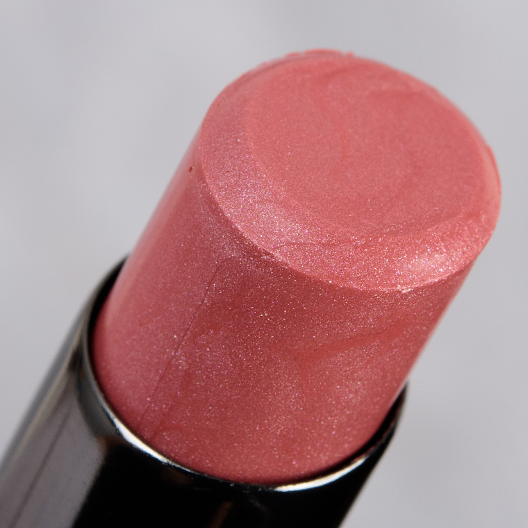 Burberry Orchid Pink (213) Kisses Sheer Lipstick