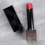 Burberry Pomegranate (253) Kisses Sheer Lipstick