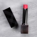Burberry Sweet Pea (245) Kisses Sheer Lipstick
