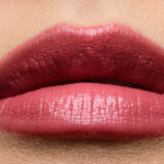 Burberry Tea Rose (277) Kisses Sheer Lipstick