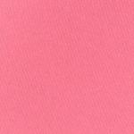 Buxom Ibiza Wanderlust Primer-Infused Blush