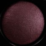 Chanel Cristal de Printemps #1 Multi-Effect Eyeshadow