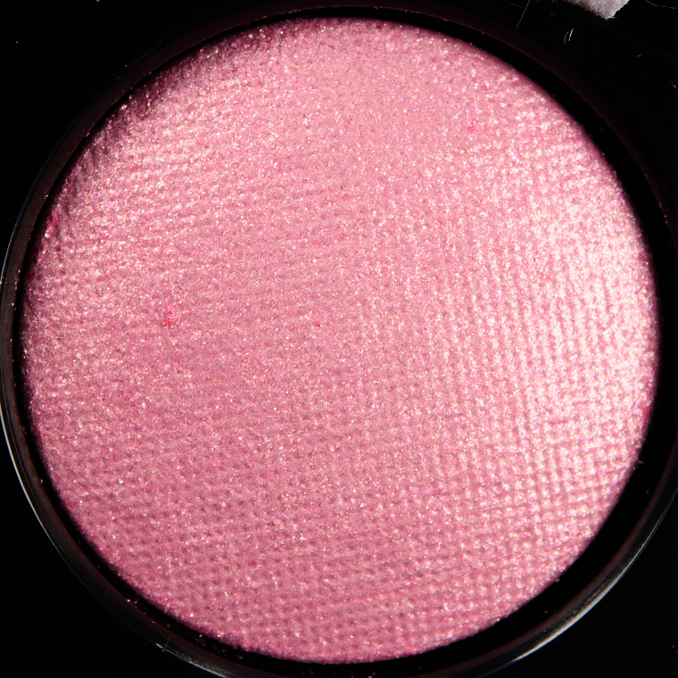 Chanel Cristal de Printemps #2 Multi-Effect Eyeshadow