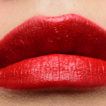 Chanel No. 8 Rouge Allure Luminous Intense Lip Colour