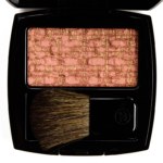 Chanel Tweed Beige (140) Les Tissages de Chanel Blush Duo Tweed Effect