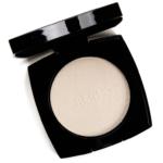 Chanel White Opal (40) Highlighting Powder