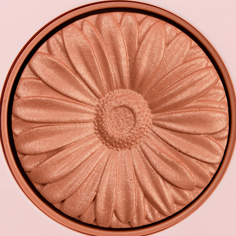 Clinique Sunkissed Pop Cheek Pop Bronzer