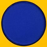 Colour Pop Brunch Club Pressed Powder Shadow