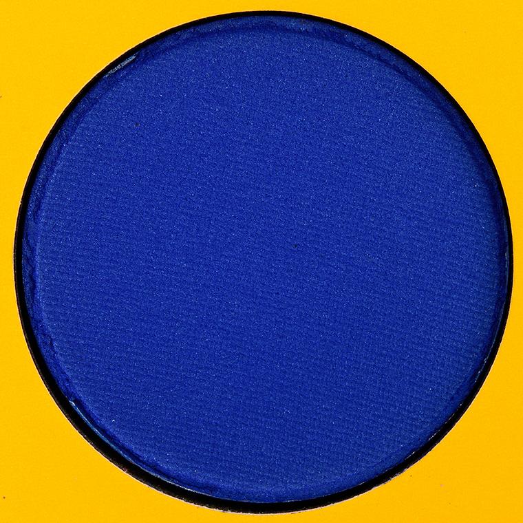 ColourPop Brunch Club Pressed Powder Shadow