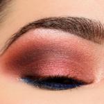 ColourPop Brunch Date 12-Pan Pressed Powder Shadow Palette