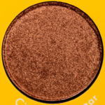 Colour Pop Cinnamon Sugar Pressed Powder Shadow