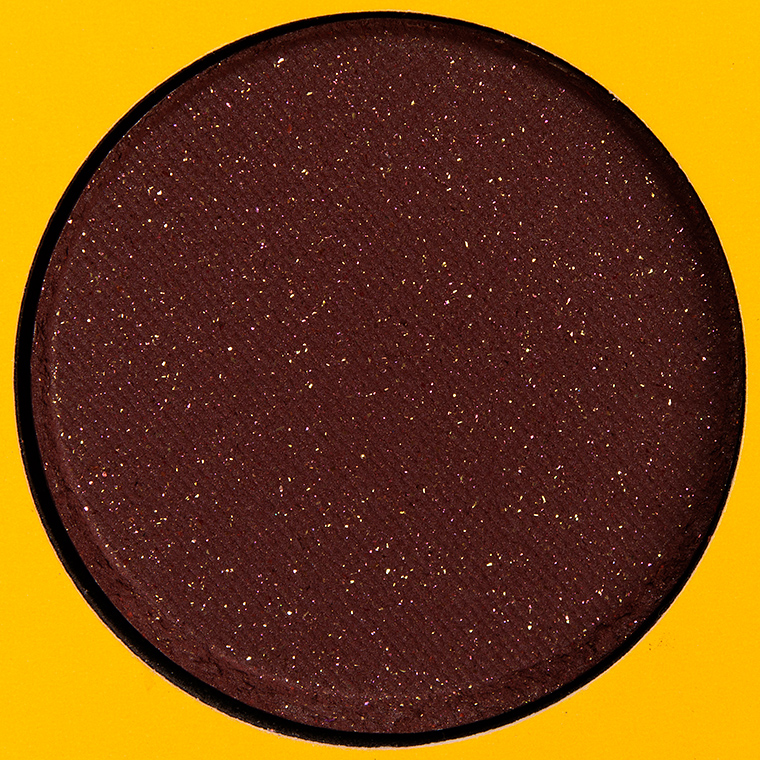 Colour Pop Extra Slice Pressed Powder Shadow