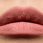 ColourPop Little One Ultra Matte Liquid Lipstick