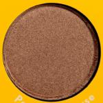 ColourPop Pancakes Please Pressed Powder Shadow