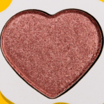 ColourPop Skinny Latte Pressed Powder Shadow