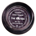 Colour Pop The Archer Zodiac Loose Pigment