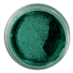 Colour Pop The Bull Zodiac Loose Pigment