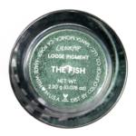 Colour Pop The Fish Zodiac Loose Pigment