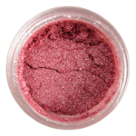 Colour Pop The Scales Zodiac Loose Pigment