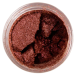 Colour Pop The Twins Zodiac Loose Pigment