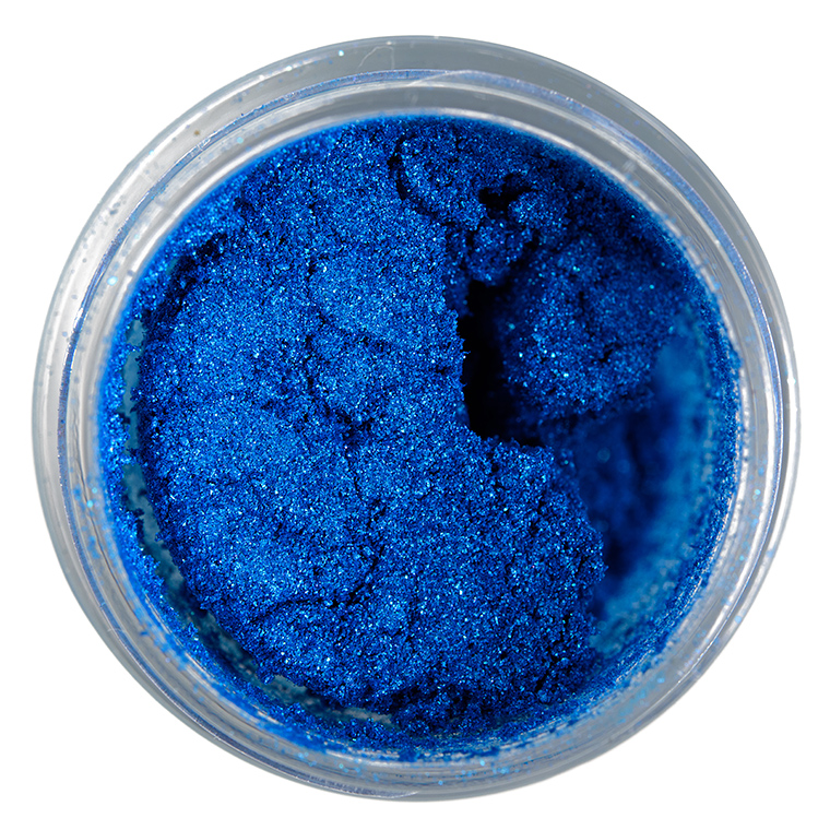 ColourPop The Water Bearer Zodiac Loose Pigment