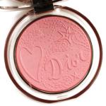 Dior Rising Star (09) DiorSkin Nude Luminizer