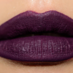 Fenty Beauty Undefeated Stunna Lip Paint Longwear Fluid Lip Color