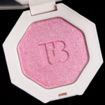 Fenty Beauty Wattabrat Killawatt Freestyle Highlighter