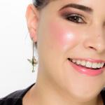 Fenty Beauty Wattabrat Killawatt Freestyle Highlighter