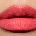 Hourglass All of Me Confession Ultra Slim High Intensity Lipstick