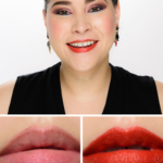 Hourglass Loves All of You Confession Ultra Slim High Intensity Lipstick