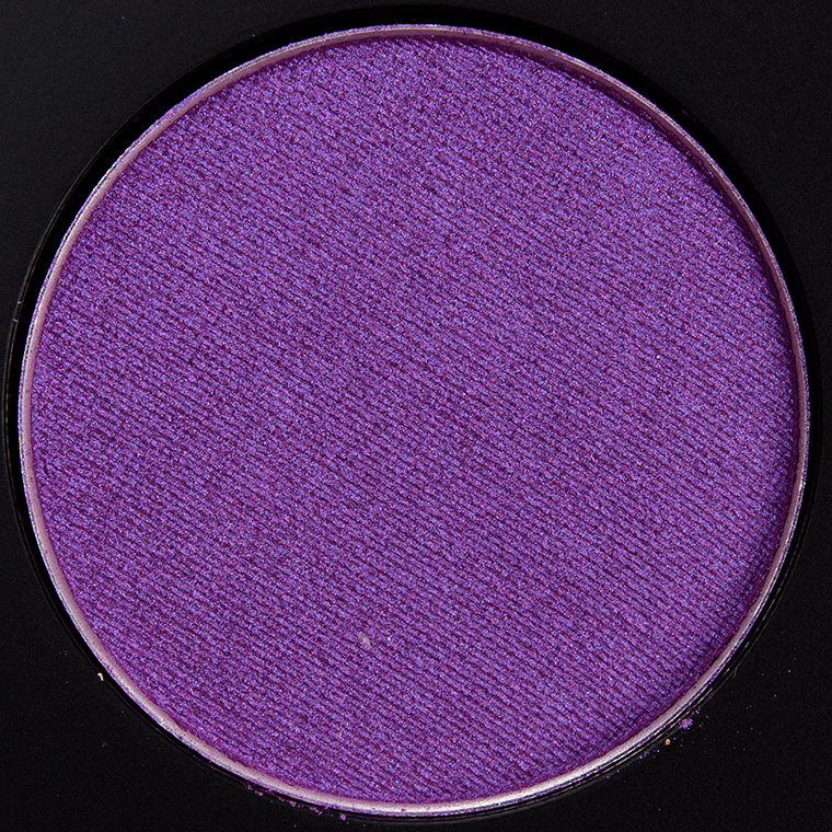 MAC Darkroom Eyeshadow