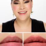 MAC Down to an Art Lipstick