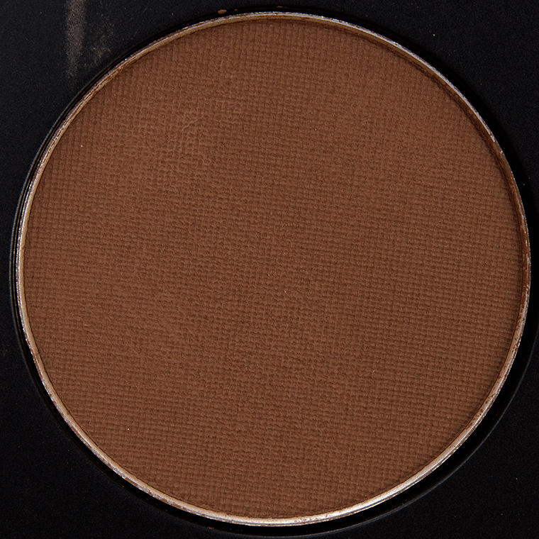 MAC Espresso Eyeshadow