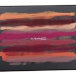 MAC Flame-boyant Art Library Palette