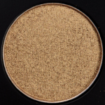 MAC Gogh Lightly Eyeshadow