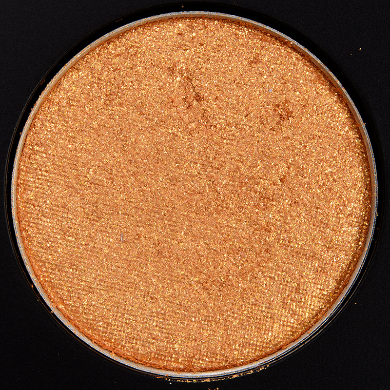 MAC It\'s Designer Eyeshadow