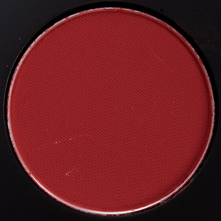MAC Louvre at First Sight Eyeshadow