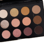 MAC Nude Model Art Library Palette